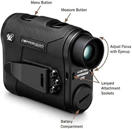 Vortex CPH-151 product image 4