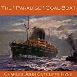 The Paradise Coal-Boat | Charles John Cutcliffe Hyne