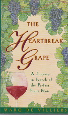 the heartbreak grape - 4