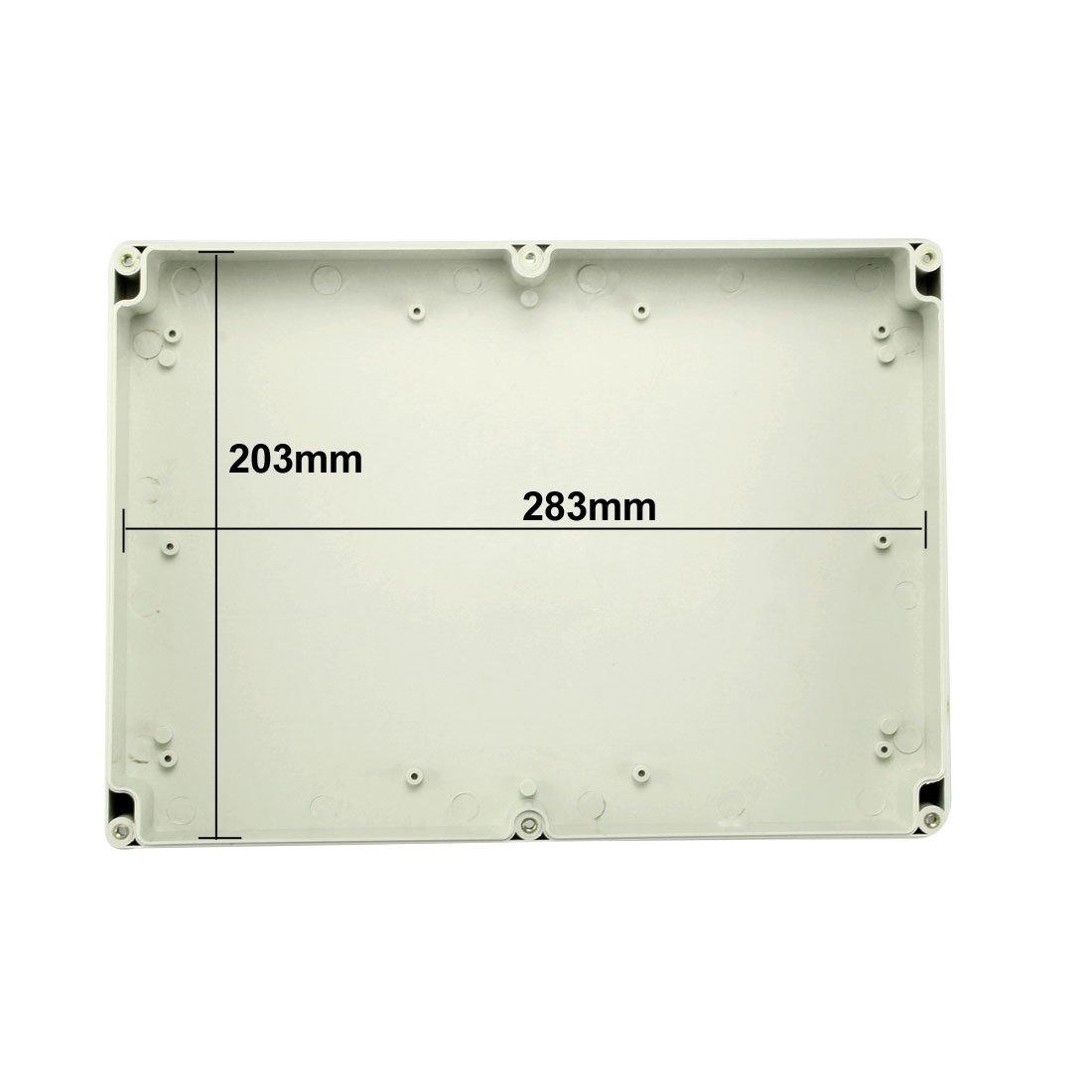 Kapsto GPN 900 A 14.5 Polyethylene Closure 14.5 mm Tube ID 11.5 mm Tube OD Pack of 100 Poppelmann 90001450000 Natural