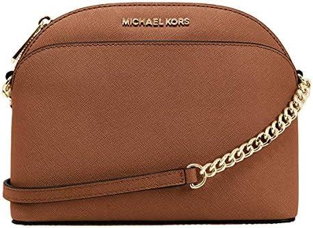 Cheap wholesale handbags free shipping _image4
