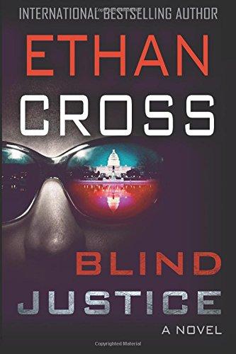 Blind Justice PDF