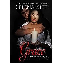 Grace (New Adult Romance) (Under Mr. Nolan's Bed Book 3)