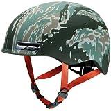 Smith Maze Bike Helmet - Men's