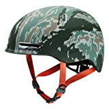 Smith Optics 214 Maze Mountain Bike Helmet (Camo - Medium (55-59 cm))