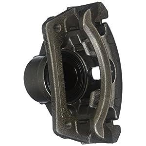 Cardone 18-B4760 Remanufactured Domestic Friction Ready Brake Caliper Unloaded