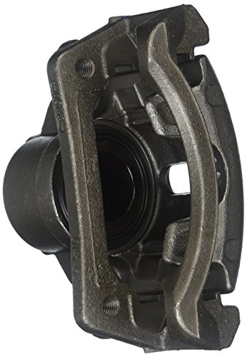 A1 Cardone Chrysler Brake - Cardone 18-B4788 Remanufactured Domestic Friction Ready (Unloaded) Brake Caliper