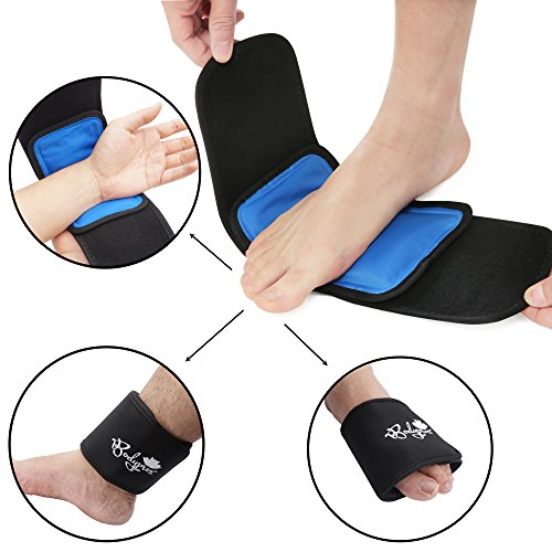 cold-hot-therapy-wrap-reusable-gel-pack-for-pain-relief-great-for-sprains-muscle-pain-bruises-injuri