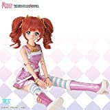 VOLKS Dollfie Dream Pretty Doll DD Idolmaster YAYOI TAKATSUKI