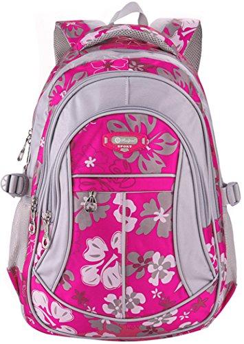 School Bag For Girls Shopping Online In Pakistan