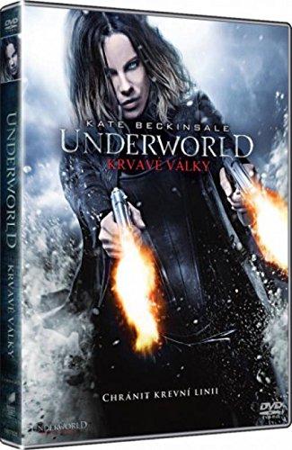 Underworld: Krvave valky (Underworld: Blood Wars)