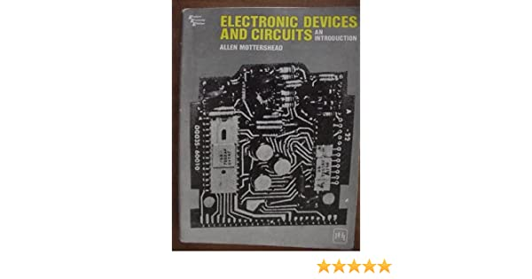 Electronic Devices And Circuits By Godse Pdf