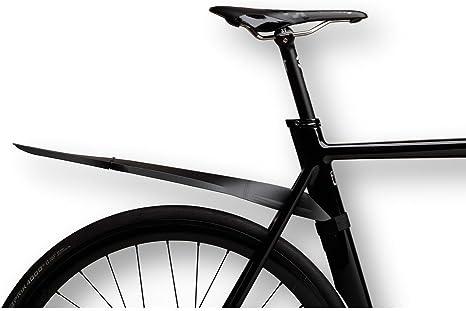 Fendor Bendor trasero ciclo guardabarros bicicleta plegable ...