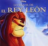 Lo Mejor del Rey Leon