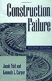 Construction Failure, 2nd Edition