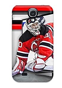 Hot 3152015K552579774 new jersey devils (32) NHL Sports & Colleges fashionable Samsung Galaxy S4 cases