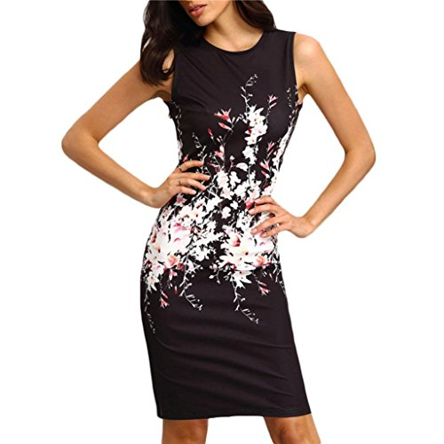 Cocktail Elegant Wear Work Long Women Fashion Bodycon Daoroka Casual Black Backless New Dress Sleeve Sexy L Skirt Ladies Black3 Party 8RBxPROnw