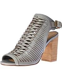 Women's Torey Dress Sandal