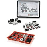 Lego Mindstorm Ev3 Core Set 45544 - New