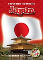Japan is a nation made up of many islands in the western Pacific Ocean. Over 100 million people live in this small nation of islands. Many live in the countryside, but millions live in crowded cities like Tokyo. Students will learn about the ...