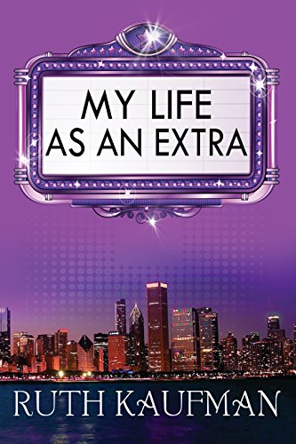Download for free My Life as an Extra