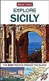 Explore Sicily: The best routes around the island