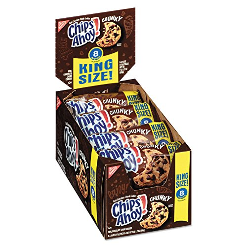 chips-ahoy-chunky-king-size-cookies-332-ounce-pack-of-8
