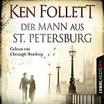 Der Mann aus St. Petersburg | Ken Follett