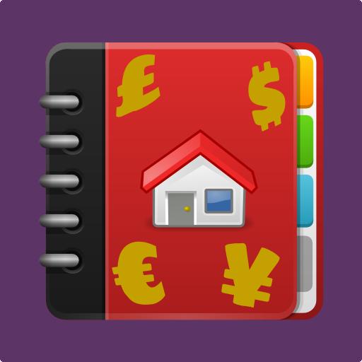 amazon billing account - 6