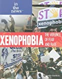 Xenophobia, Jamie Bordeau, 1435855647