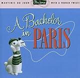 A Bachelor in Paris, Vol. 10