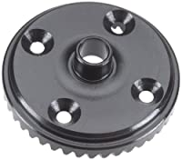 Team Durango 43 Tooth Differential Ring Gear