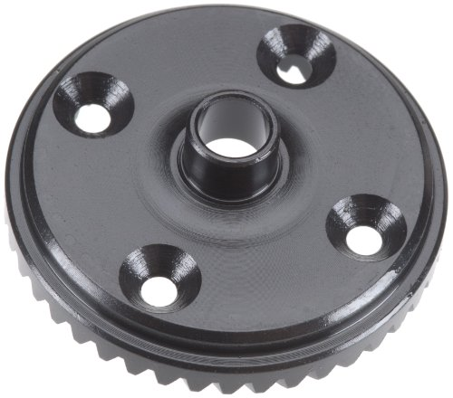 (Team Durango 43 Tooth Differential Ring Gear)