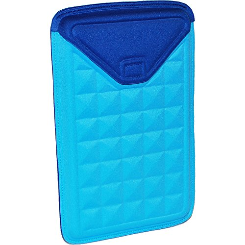 nuo-molded-sleeve-for-kindle-fire-and-kindle-fire-hd-7-turq-blue-royal-blue