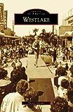 Westlake (Images of America: California)