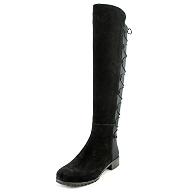 Women's Skye Boot