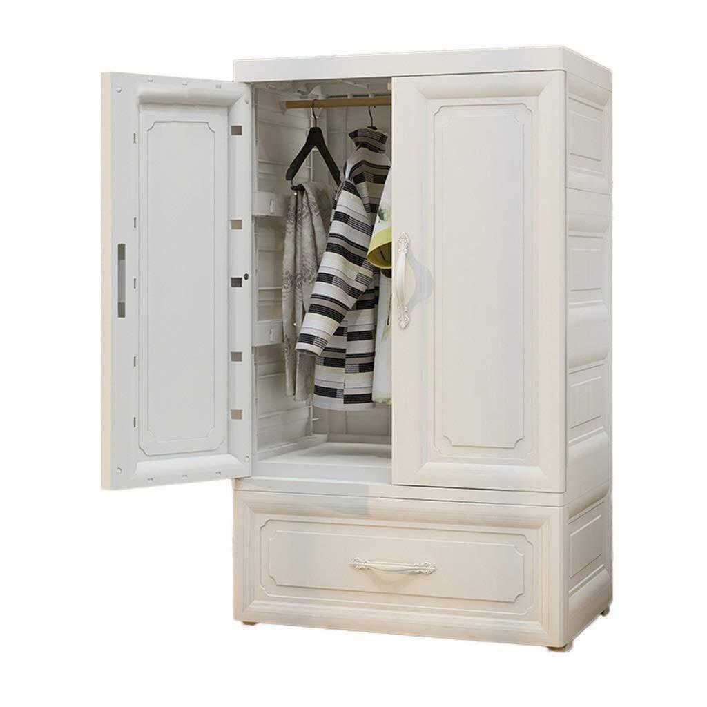 B Wyyggnb Tour de Stockage Boîte de RangeHommest Multicouche, Cabinet de Finition for Casse-croûte de bébé Type Type de tiroir Garde-Robe de Chambre d'enfant (Taille   C)