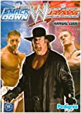 WWE Annual 2006