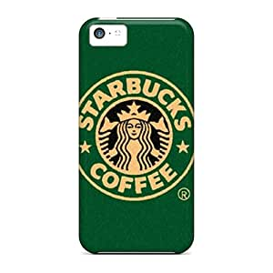 [vRf8047xcJf] - New Starbucks Protective Iphone 5c Classic Hardshell Cases
