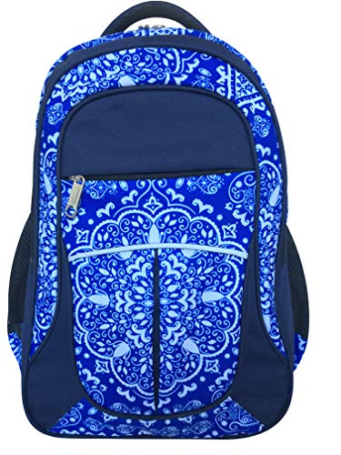 (Backpack for Girls, Boys, Kids by Fenrici | 18