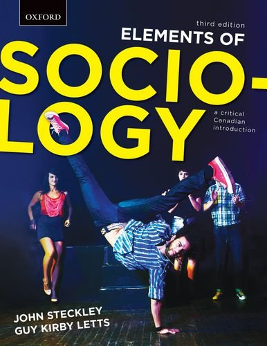 The real world: an introduction to sociology (third edition.
