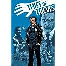 Thief of Thieves Volume 2: Help Me