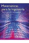 https://libros.plus/matematicas-para-la-ingenieria/
