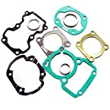 Athena P400485600205 Top End Gasket Kit
