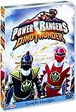 Power Rangers - Dino Tonnerre, vol.6