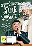 The Laughing Samoans: Fink About It