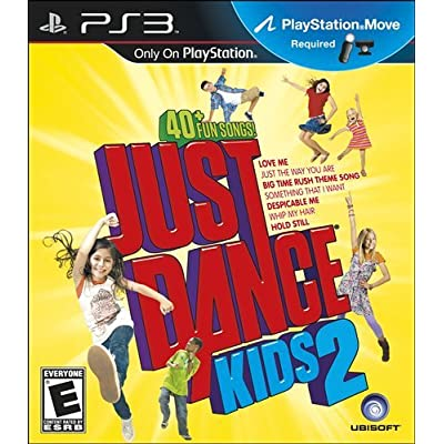 just-dance-kids-2-playstation-3