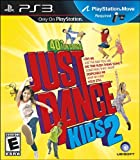 Ubisoft Dance Dvds