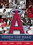 Under the Halo, Los Angeles Angels of Anaheim and Pete Donovan, 1608870197