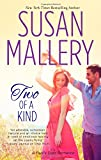 Two of a Kind (Fool's Gold, Book 12)